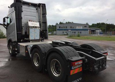 Kalmar Djurtransport3